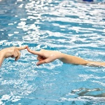 TopSwim-06