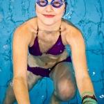 TopSwim-08