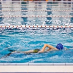 TopSwim-15