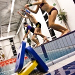 TopSwim-20